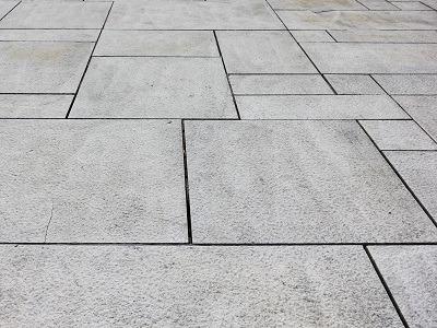Stone-Marble flooring