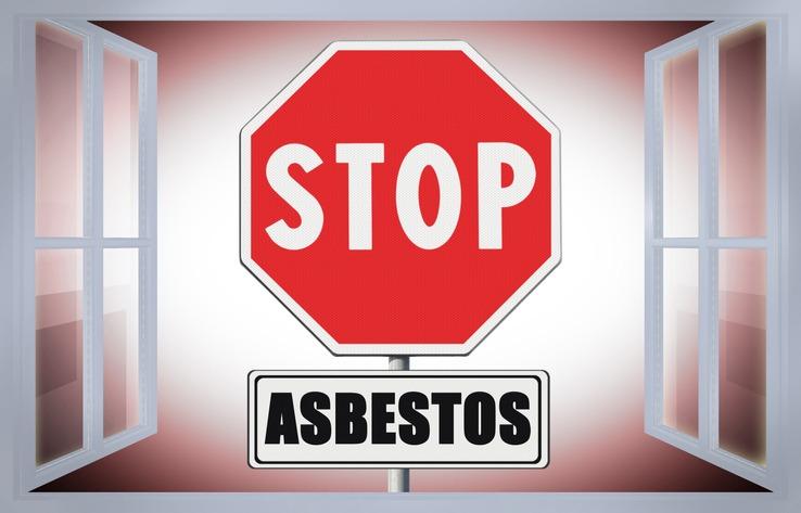 Do i need an asbestos test