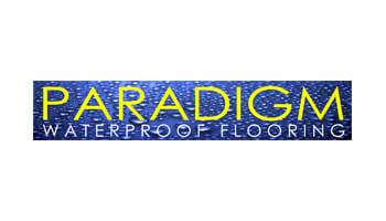Floor Craft - Colorado Springs flooring and tile